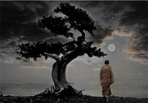 spiritual-moon